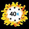 40K Karma