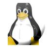 Unix Expert - concrete5 unix install expert.