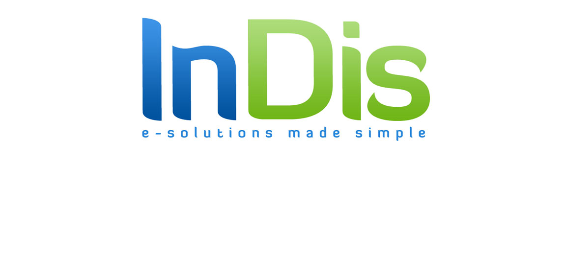 Header Image of indisbaltic