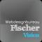 FischerVision