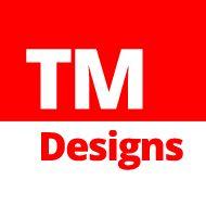 TMDesigns