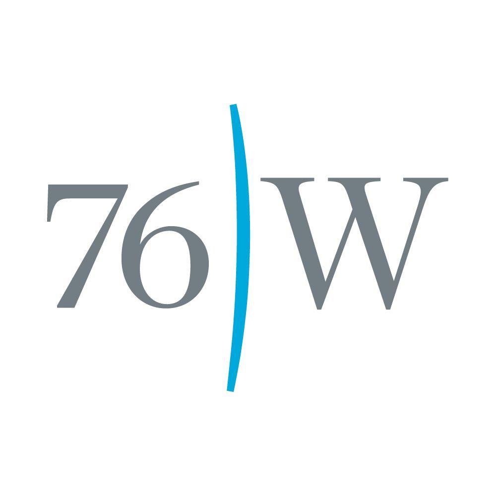 76West