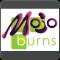 mojoburns
