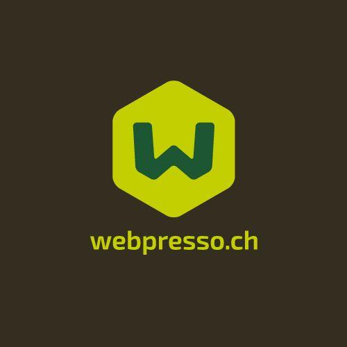 webpresso