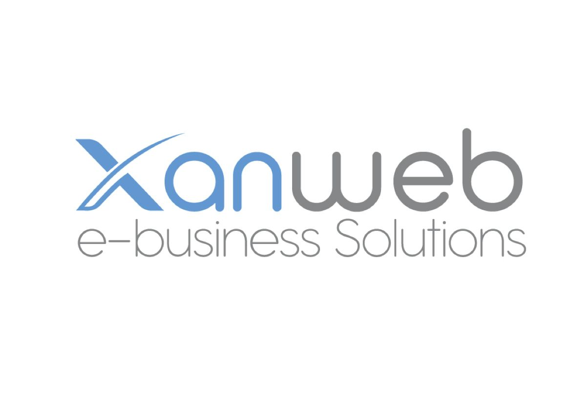 Xanweb