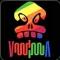Voodoooo